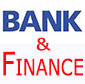logo of Bank